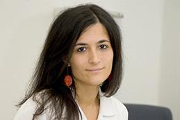 Joana Llorens