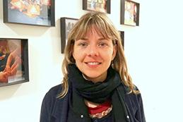 Núria Duran