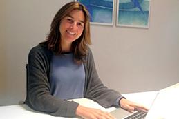Gemma Massoni