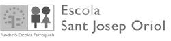 Escola Sant Josep Oriol
