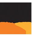 Nútrim Salut Logo