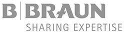 Braun, Sharing Expertise