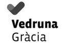 Escola Vedruna