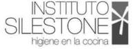 Instituto Silestone