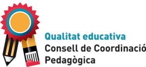Qualitat eductiva