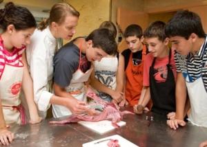 taller-cuina-adolescents