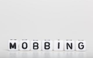 mobbing_2