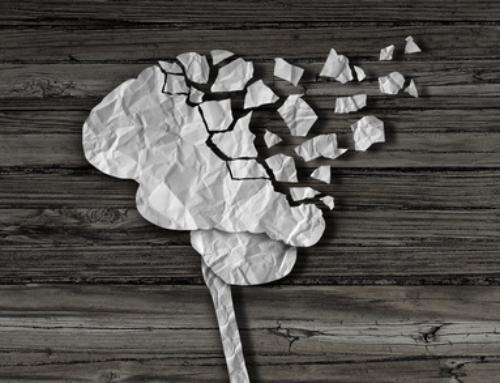 Conviure amb l'Alzheimer, una lliçó de vida