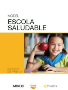 Model Escola Saludable