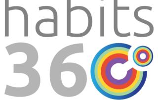logo_360 vert