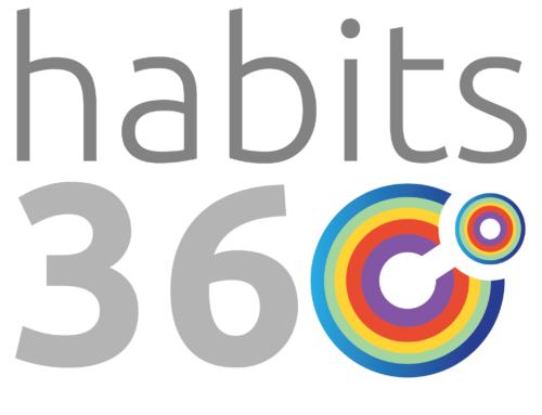Presentem Habits360 una eina digital de promoció de la salut