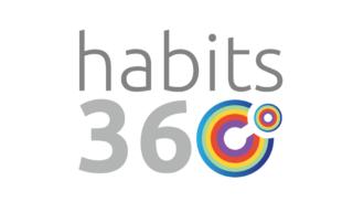 habits360_