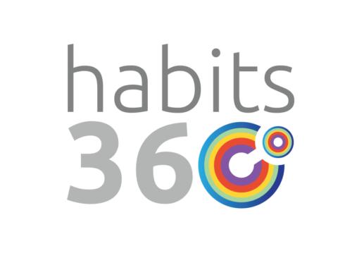 17/5 Presentació habits360, l'oficina digital per empreses saludables
