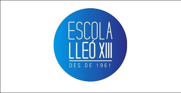 Escola Josep Pla