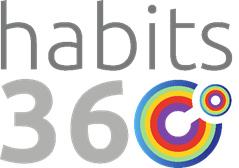 habits360